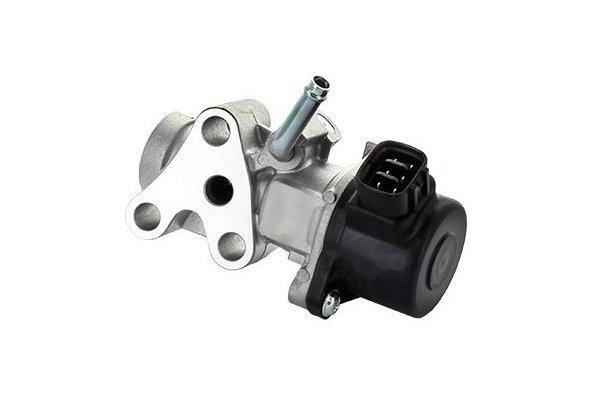 EGR Ventil 881313028 - Toyota 1.0