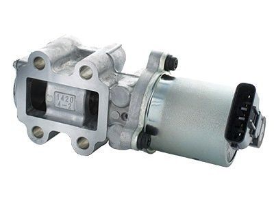 EGR Ventil 881313102 - Toyota 2.0 D-4D / 2.2 D