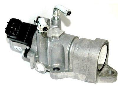 EGR Ventil 881313201 - Toyota 2.0 D/D-4D/D 4WD