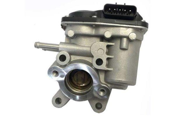 EGR Ventil 881314100 - Nissan 2.5