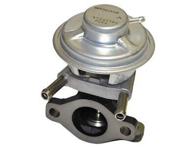 EGR Ventil 881315029 - Fiat, Iveco