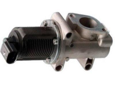 EGR Ventil 881315032 - Fiat 1.9 JTD