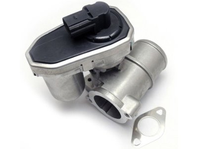 EGR Ventil 881316101 - Ford Mondeo 04-07 2.2 TDCi