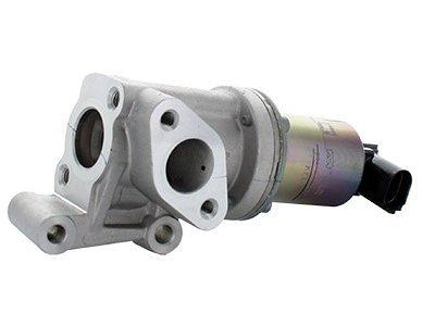 EGR Ventil 881318038 - Hyundai, Kia 1,4CRDi / 1,6CRDi