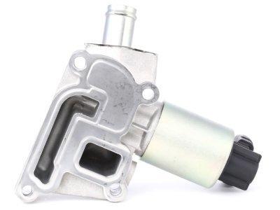 EGR Ventil 881324001 - Opel