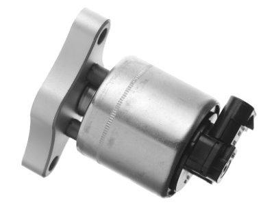 EGR Ventil 881324002 - Opel
