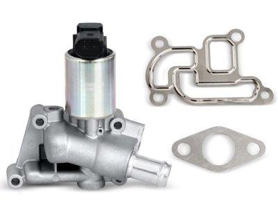 EGR Ventil 881324003 - Opel