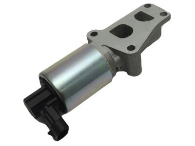 EGR Ventil 881324010 - Opel 1.6