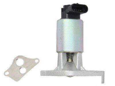 EGR Ventil 881324027 - Opel 2.2 16V
