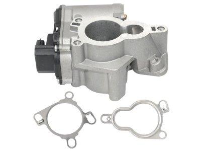 EGR Ventil 881324039 - Nissan, Opel, Renault