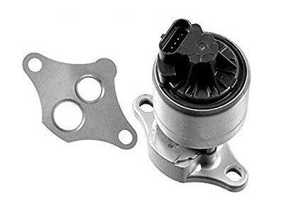 EGR Ventil 881324081 - Opel 1.4i / 1.6i