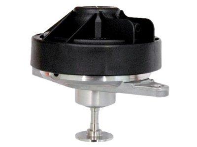 EGR Ventil 881324202 - Opel Vectra 00-02 2.2 DTI 16V 88kW/1220hp