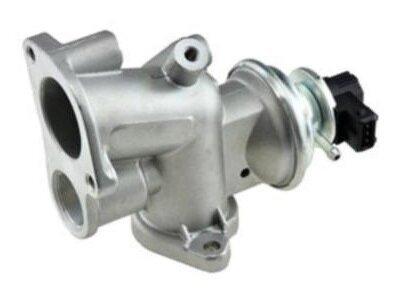 EGR Ventil 881324203 - Opel Combo/Corsa 1.7 DI / 1.7 DTI
