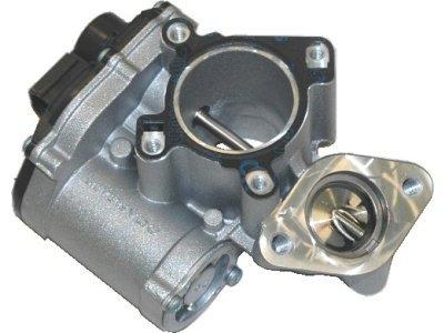 EGR Ventil 881325010 - Nissan, Opel, Renault 2.0 dCi