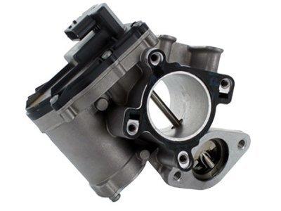 EGR Ventil 881325203 - Nissan, Opel, Renault 2,0 dCi/2,3 dCi