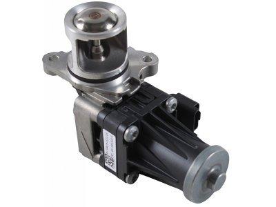 EGR Ventil 881328005 - Citroen, Volvo, Peugeot, Ford