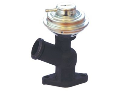 EGR Ventil 881328006 - Peugeot 607 00-05 2.0 HDi
