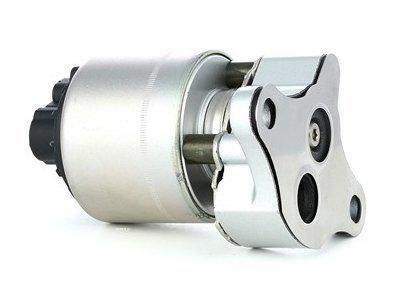 EGR Ventil 881328008 - Citroen, Fiat, Peugeot