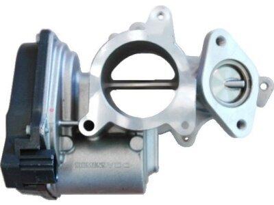 EGR Ventil 881329019 - Audi 2.0 TDI