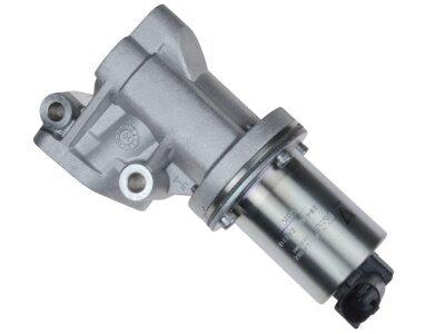 EGR Ventil 881343001 - Hyundai, Kia