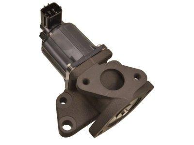 EGR Ventil 881350007 - Mazda 6 02-10 2.0