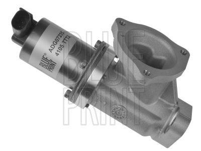 EGR Ventil ADG07235 - Hyundai, Kia