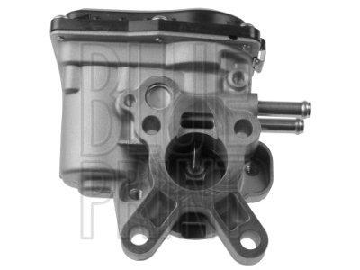 EGR Ventil ADN17221 - Nissan Navara 06-