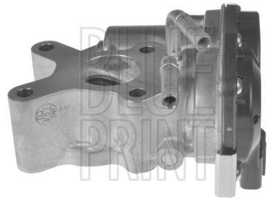 EGR Ventil ADN17233 - Nissan Navara 06-