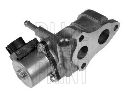 EGR Ventil ADT37228 - Toyota 2.0 D-4D 85kW/116hp