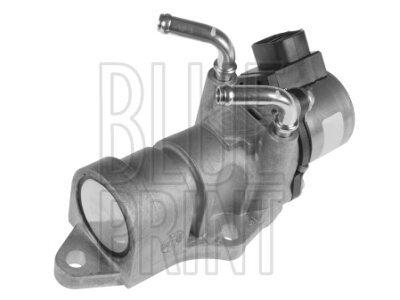 EGR Ventil ADT37237 - Toyota 2.0 85kW/116hp