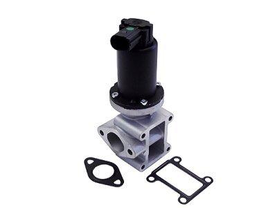 EGR Ventil Alfa 147 00- 1.9JTDM 110kW