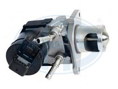 EGR Ventil BMW Serije 1 04-15