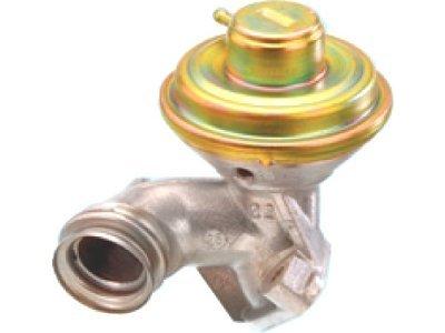 EGR Ventil Citroen C3 02- 1.4HDi 50kW