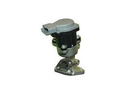 EGR Ventil Citroen C5 08- 2.7HDi 150kW