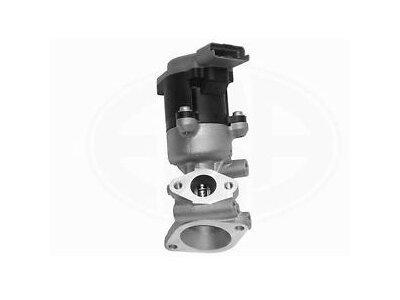 EGR Ventil Citroen C6 05-12 2.7HDi 150kW