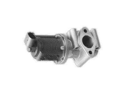 EGR Ventil E07-0015 - Alfa Romeo 147 00-10