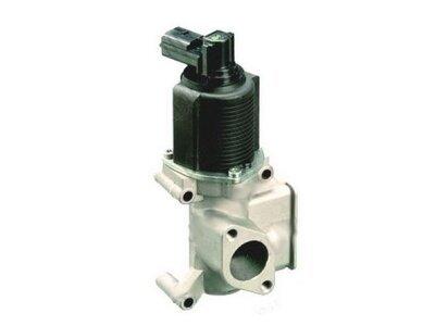 EGR Ventil EGR-0210 - Fiat 1.9 D