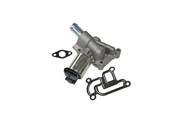 EGR Ventil EGR-0402 - Opel Combo 05-