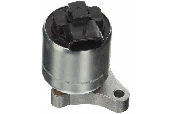 EGR Ventil EGR-0407 - Opel