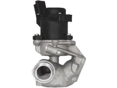 EGR Ventil EV029 - Toyota Aygo 05-14