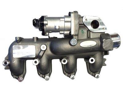 EGR Ventil Ford C-Max 07-10