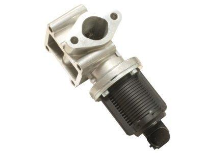 EGR Ventil HIT138480 - Alfa Romeo, Fiat, Opel, Saab