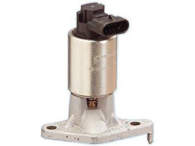 EGR Ventil Opel Speedster 00- 2.2 16V 108kW