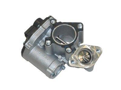 EGR Ventil Renault Espace 03-15