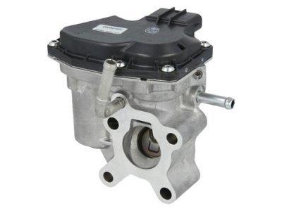 EGR Ventil Toyota IQ 09- 1.4 D-4D 66kW