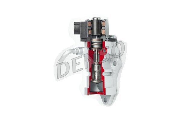 EGR Ventil Toyota Rav4 00-06
