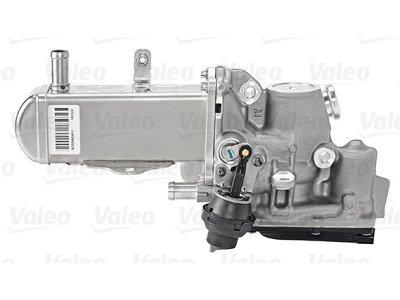 EGR Ventil VAL700447 - Suzuki Grand Vitara 05-15 1.9 DDiS