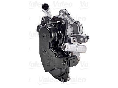 EGR Ventil VAL700454 - Audi, Seat, Volkswagen