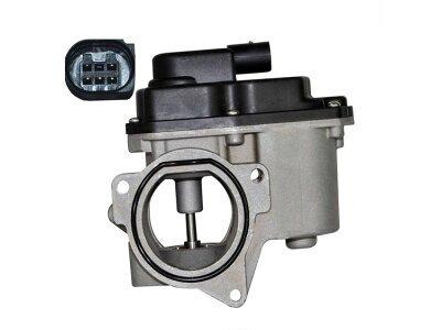 EGR Ventil Volkswagen Passat 05- 2.0TDi 125kW