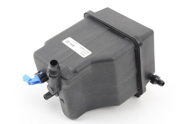 Ekspanzijska posoda 2050ZB-1 - BMW X5 00-07, s senzorjem
